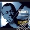 Riccardo Fioravanti Trio - Bill Evans Project