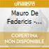 Mauro De Federicis - It's Impossible