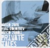 Mario Zara - Private Tales