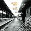 Giuseppe Delre - Sings Cole Porter