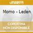 Momo - Leden