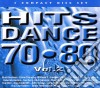 Hits Dance 70-80 Vol.2