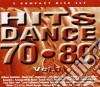 Hits Dance 70-80 Vol.1