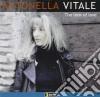 Antonella Vitale - The Look Of Love