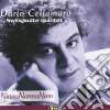 Dario Cellamaro - Ninnanannanino