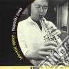 Tsuyoshi Niwa - Internal Dance
