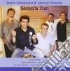 Dario Cellamaro - Simo's Fun