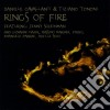 Daniele Cavallanti - Rings Of Fire
