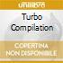 TURBO COMPILATION