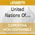 UNITED NATIONS OF HARDCORE