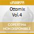 OTTOMIX VOL.4
