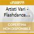 Artisti Vari - Flashdance '80 Vol. 2