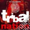 Artisti Vari - Tribal Nation