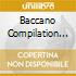 Baccano Compilation ##