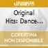 Original Hits: Dance Vol. 3