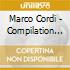 Marco Cordi - Compilation Vol. 3