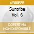 Suntribe Vol. 6