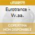 Eurotrance - Vv.aa.