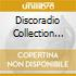 DISCORADIO COLLECTION VOL.2