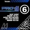 Artisti Vari - Pro-dj House Vol.6