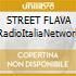 STREET FLAVA (RadioItaliaNetwork)
