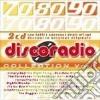 DISCORADIO COLLECTION VOL.3 (2CD)
