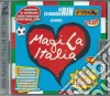 MAGIKA ITALIA 3