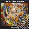 Chestermaupao - Jinga