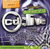 Live Summer Hits