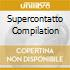SUPERCONTATTO COMPILATION
