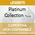 Platinum Collection - Zecchino D'oro