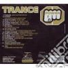 Trance Power 2