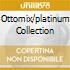 OTTOMIX/PLATINUM COLLECTION
