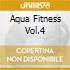 AQUA FITNESS VOL.4