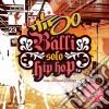 Tiso - Balli Solo Hip Hop