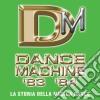 DANCE MACHINE 1983/1984
