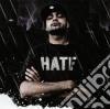 Bassi Maestro - Hate