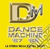 DANCE MACHINE 1987/1988