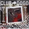 Club Dogo - Penna Capitale