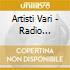 Artisti Vari - Radio Birikina Gold