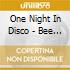 One Night In Disco - Bee Gees