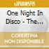 One Night In Disco - The Beatles