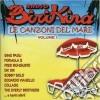 Artisti Vari - Radio Birikina-le Canzoni Del Mare 2006