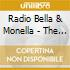 Radio Bella & Monella - The Best Settanta Ottanta Vol.1