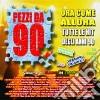 Pezzi Da 90 Vol.1 (2 Cd)