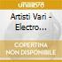 Artisti Vari - Electro Nation 4