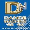 DANCE MACHINE 1995/1996