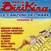 RADIO BIRIKINA - LE CANZONI DEL MARE 2