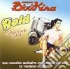 Radio Birikina Gold Vol.8