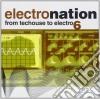 Electro Nation Vol.6
